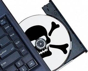 cd pirata