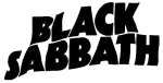 logo black sabbath