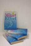mozart effect libro