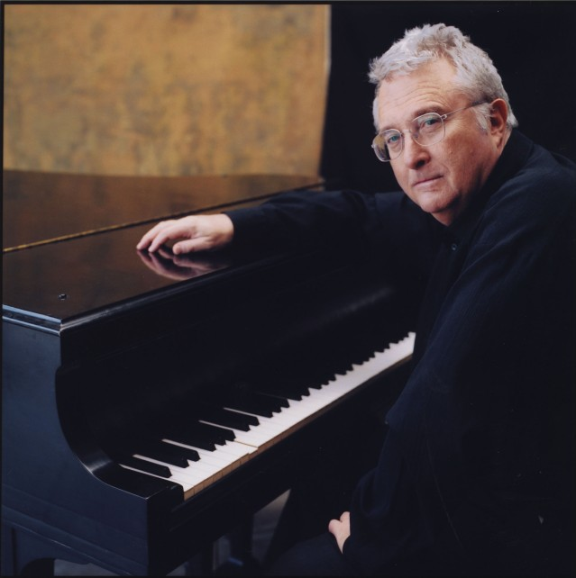 randy newman piano
