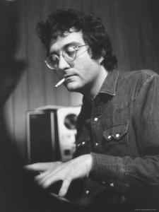 randy newman sigaretta