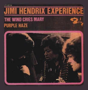 Wind-Cries-Mary-Purple-Haze