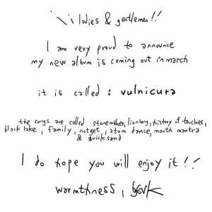 bjork-vulnicura-lettera