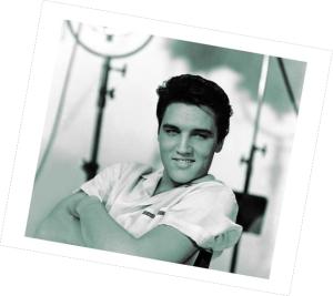 Elvis-Presley-1957
