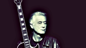 jimmy_page_2009_ross_halfin
