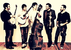Punch_Brothers