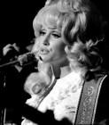 Dolly Parton (Don't Let It Trouble Your Mind)