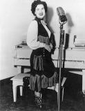 Patsy Cline (She's Got You)