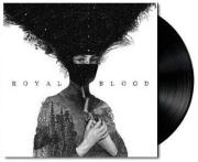 Royal Blood vinile