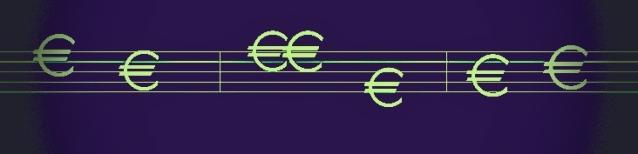 euro score