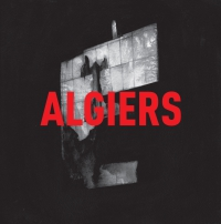 Algiers_cover