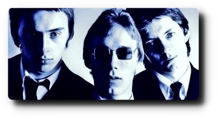the-jam-1977