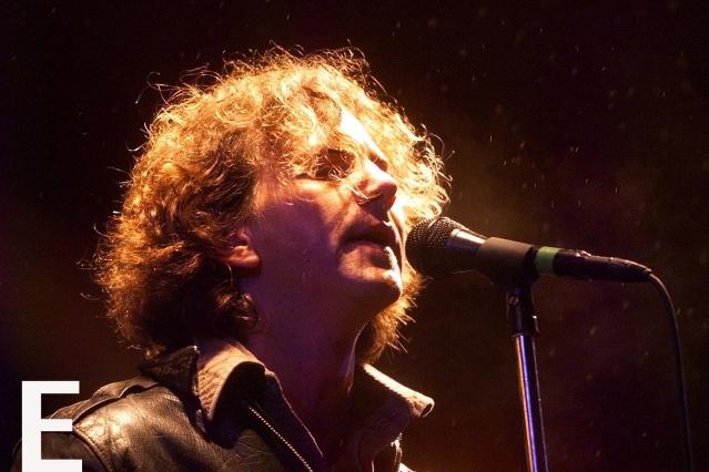 Eddie Vedder 2000