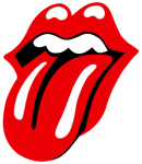 Rolling_Stones_Tongue_Logo