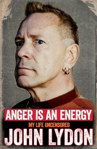 anger_is_an_energy