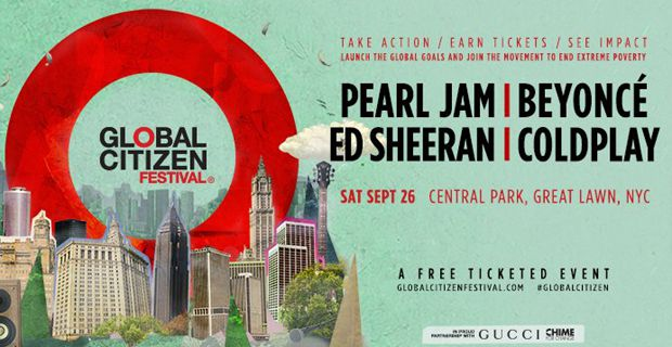 global-citizen-festival-2015