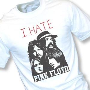 i_hate_pink_floyd
