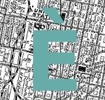st louis map 2