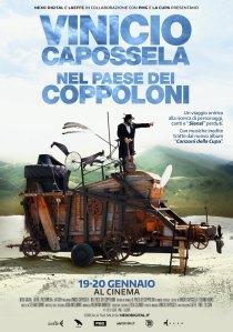 Coppoloni poster
