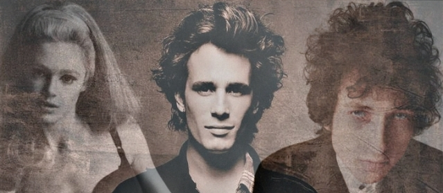Jeff Buckley monomusicmag apertura