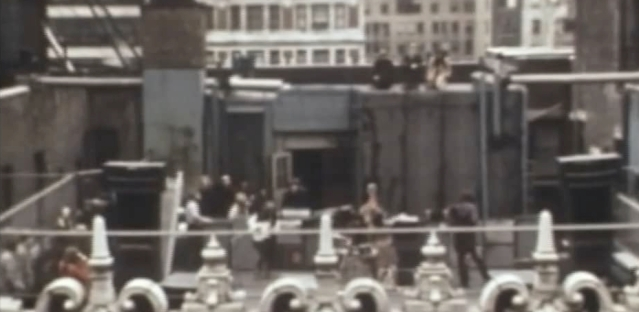 Jefferson Airplane Monomusicmag