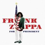 Frank President