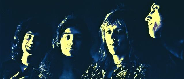 queen-1973