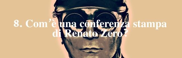 8-com-una-conferenza-stampa-di-renato-zero