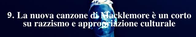 9-la-nuova-canzone-di-macklemore